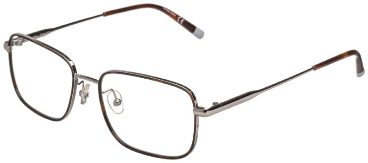 prescription-glasses-Calvin-Klein-CK5456-46-45
