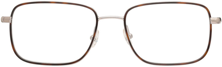 prescription-glasses-Calvin-Klein-CK5456-46-FRONT