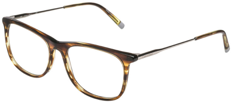 prescription-glasses-Calvin-Klein-CK5463-315-45