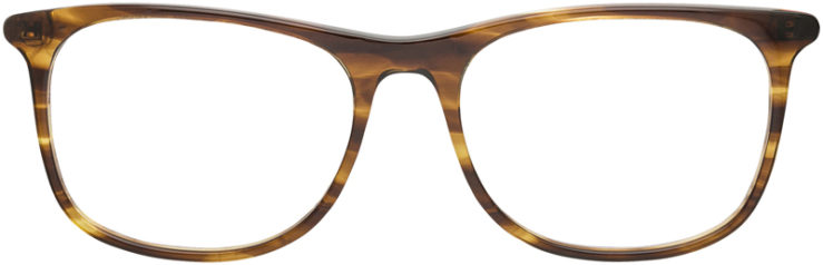 prescription-glasses-Calvin-Klein-CK5463-315-FRONT