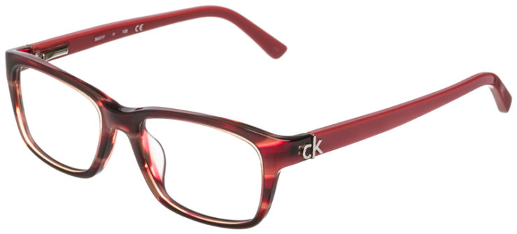 prescription-glasses-Calvin-Klein-CK5650-747-45