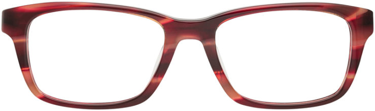 prescription-glasses-Calvin-Klein-CK5650-747-FRONT