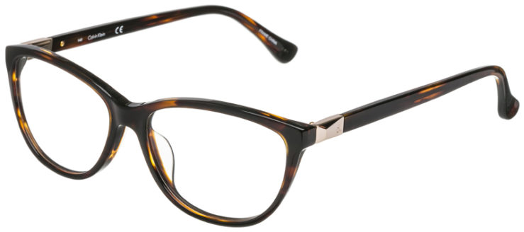 prescription-glasses-Calvin-Klein-CK5814-214-45