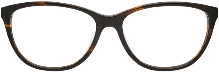 prescription-glasses-Calvin-Klein-CK5814-214-FRONT