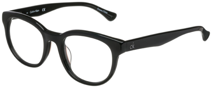 prescription-glasses-Calvin-Klein-CK5887-1-45