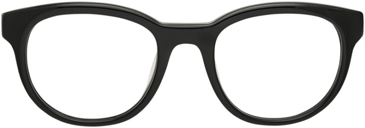 prescription-glasses-Calvin-Klein-CK5887-1-FRONT