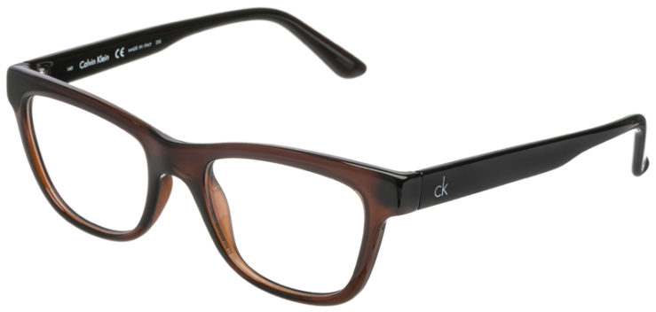 prescription-glasses-Calvin-Klein-CK5908-201-45