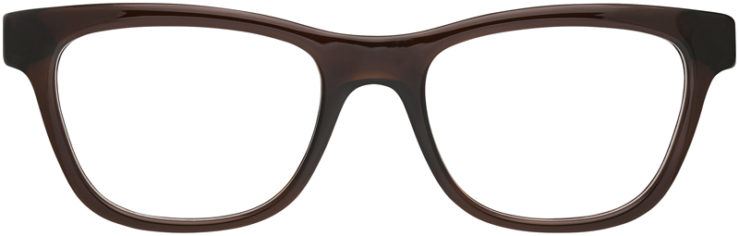 prescription-glasses-Calvin-Klein-CK5908-201-FRONT
