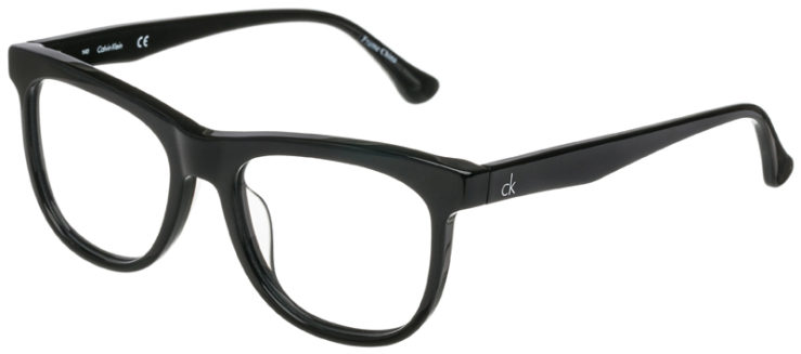 prescription-glasses-Calvin-Klein-CK5922-1-45