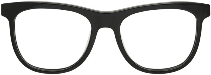 prescription-glasses-Calvin-Klein-CK5922-1-FRONT