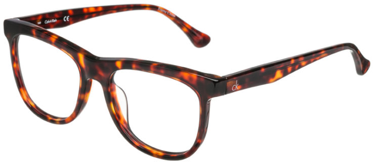 prescription-glasses-Calvin-Klein-CK5922-221-45