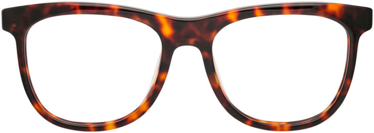 prescription-glasses-Calvin-Klein-CK5922-221-FRONT