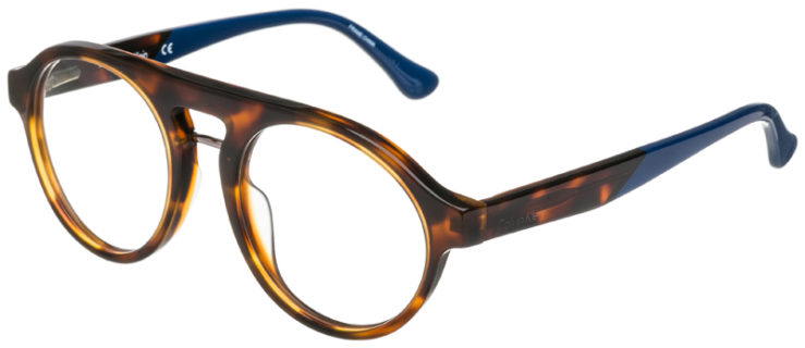 prescription-glasses-Calvin-Klein-CK5926-211-45