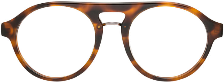 prescription-glasses-Calvin-Klein-CK5926-211-FRONT
