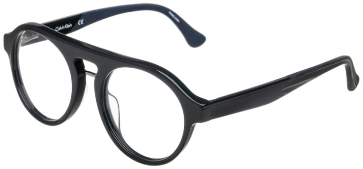 prescription-glasses-Calvin-Klein-CK5926-438-45