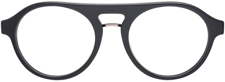 prescription-glasses-Calvin-Klein-CK5926-438-FRONT