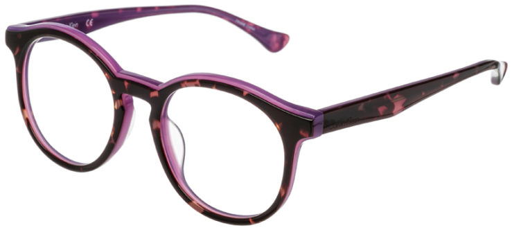 prescription-glasses-Calvin-Klein-CK5932-222-45