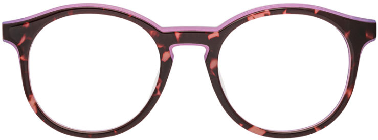 prescription-glasses-Calvin-Klein-CK5932-222-FRONT