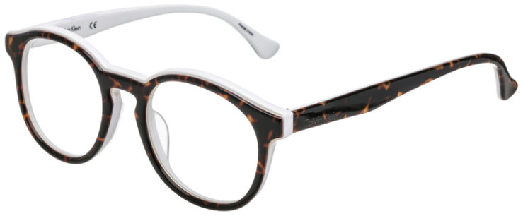prescription-glasses-Calvin-Klein-CK5932-229-45