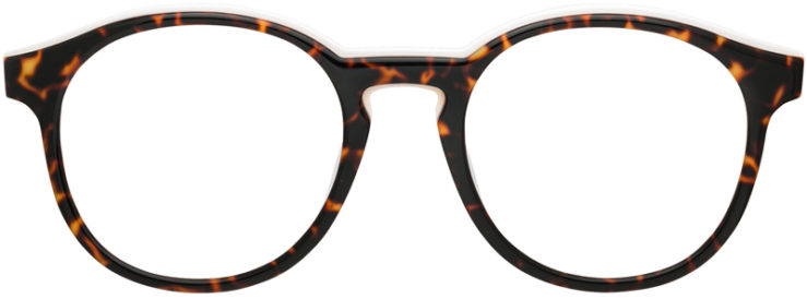 prescription-glasses-Calvin-Klein-CK5932-229-FRONT