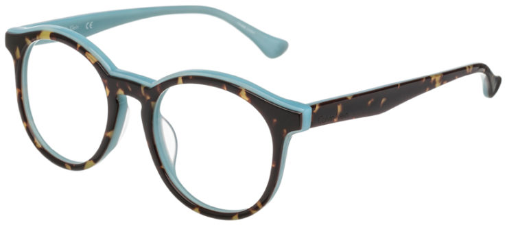 prescription-glasses-Calvin-Klein-CK5932-230-45