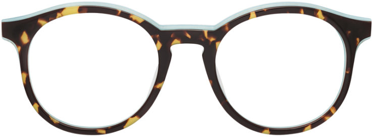 prescription-glasses-Calvin-Klein-CK5932-230-FRONT