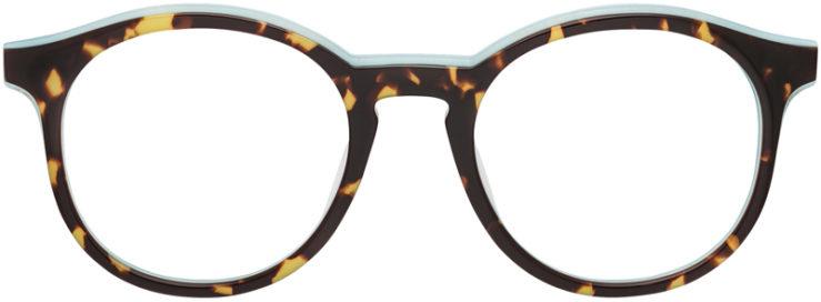 prescription-glasses-Calvin-Klein-CK5932-230-FRONT