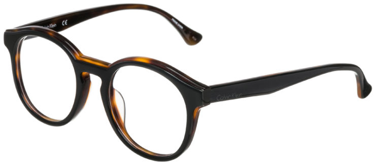 prescription-glasses-Calvin-Klein-CK5932-3-45
