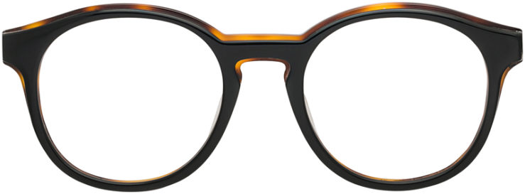 prescription-glasses-Calvin-Klein-CK5932-3-FRONT