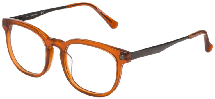 prescription-glasses-Calvin-Klein-CK5940-204-45