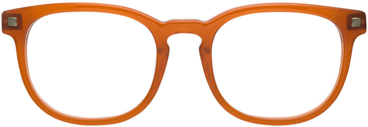 prescription-glasses-Calvin-Klein-CK5940-204-FRONT