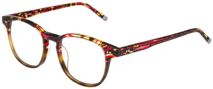 prescription-glasses-Calvin-Klein-CK5960-626-45