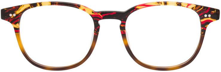 prescription-glasses-Calvin-Klein-CK5960-626-FRONT