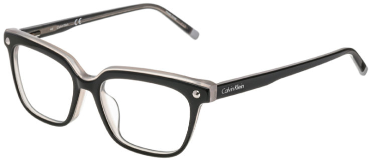 prescription-glasses-Calvin-Klein-CK5963-7-45