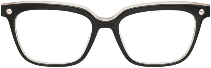 prescription-glasses-Calvin-Klein-CK5963-7-FRONT