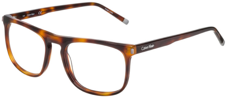 prescription-glasses-Calvin-Klein-CK5973-214-45