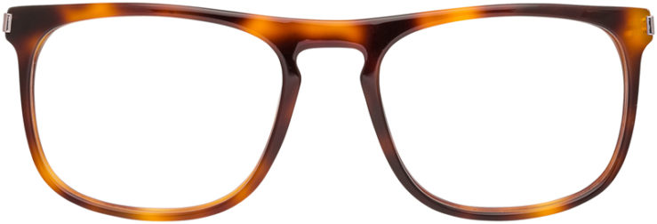 prescription-glasses-Calvin-Klein-CK5973-214-FRONT