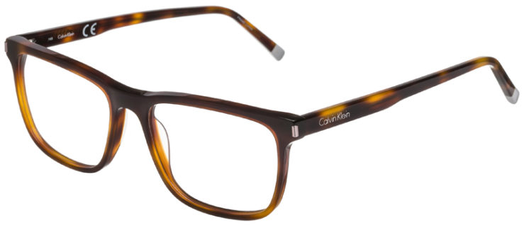 prescription-glasses-Calvin-Klein-CK5974-214-45