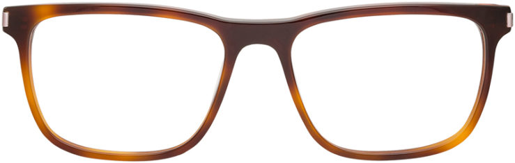 prescription-glasses-Calvin-Klein-CK5974-214-FRONT
