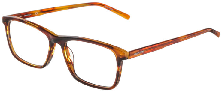prescription-glasses-Calvin-Klein-CK6009-203-45