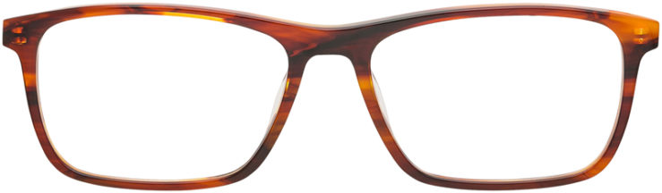 prescription-glasses-Calvin-Klein-CK6009-203-FRONT