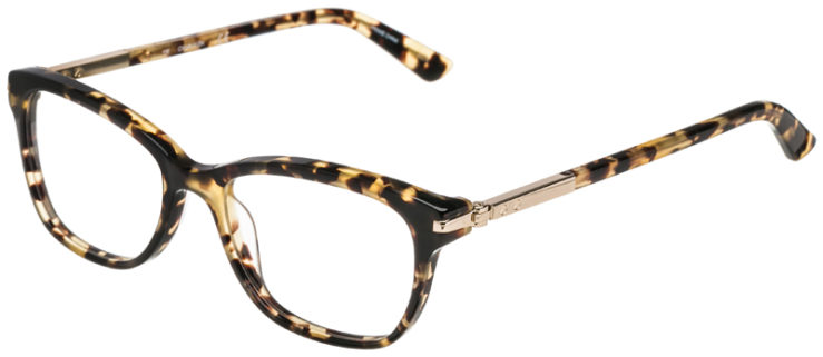 prescription-glasses-Calvin-Klein-CK7984-281-45
