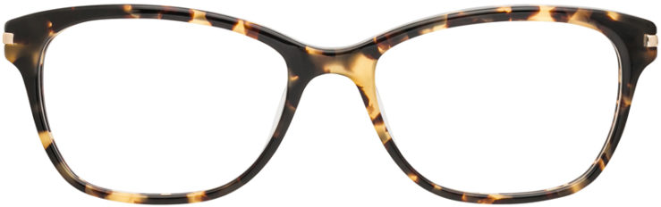 prescription-glasses-Calvin-Klein-CK7984-281-FRONT