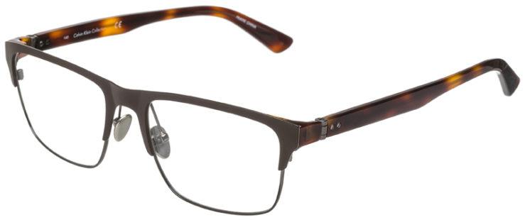 prescription-glasses-Calvin-Klein-CK8014-223-45