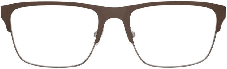 prescription-glasses-Calvin-Klein-CK8014-223-FRONT