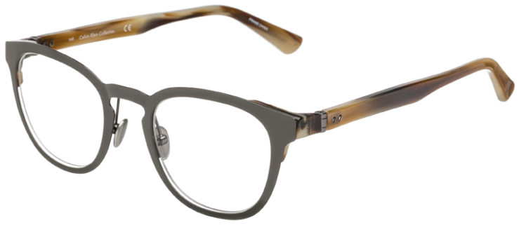 prescription-glasses-Calvin-Klein-CK8026-10-45