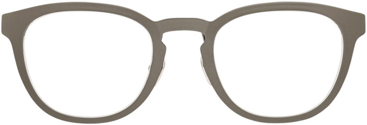 prescription-glasses-Calvin-Klein-CK8026-10-FRONT