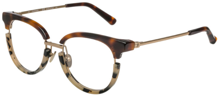 prescription-glasses-Calvin-Klein-CK8061-245-45