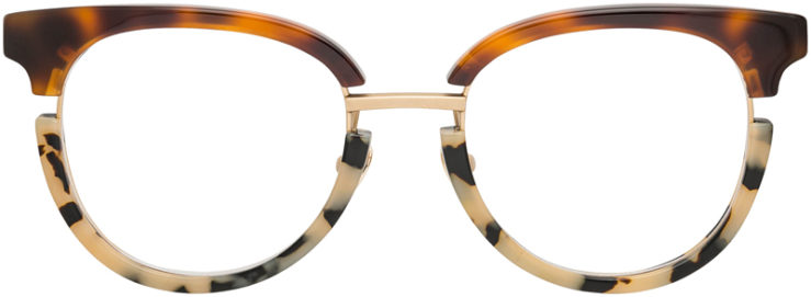 prescription-glasses-Calvin-Klein-CK8061-245-FRONT