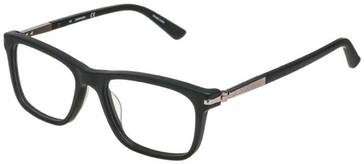 prescription-glasses-Calvin-Klein-CK8517-7-45